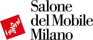 SaloneDelMobileLogo